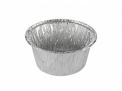 1310699 - Aluminium bakjes 106 ml