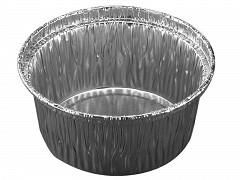 1310700 - Aluminium bakjes 133 ml