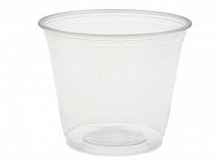 188001 - RPET Crystal Glasses bekers 270 ml Duni