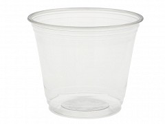 188002 - RPET Crystal Glasses bekers 360 ml Duni