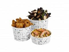 223.0014 - Bucket 1,25 ltr Enjoy Fish