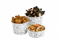 223.0015 - Bucket 1,95 ltr Enjoy Fish