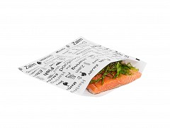 223.0021 - Sealbags 330 x 290 mm Enjoy Fish