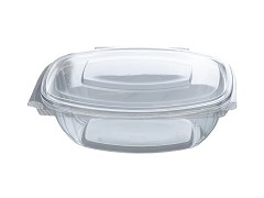 413.420 - PLA saladebakjes 1000 ml