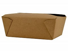 420.1001 - Kartonnen menuboxen 1350 cc