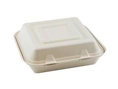 425.320 - Suikerriet menuboxen 1500 ml