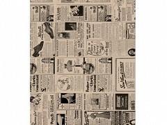 469.320 - Vetvrij papier Vetvrij papier 28 x 34 cm