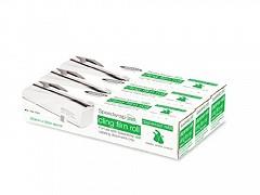 529.1062 - Speedwrap cateringfolie 30 cm