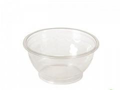 813.120 - PLA salade bowls 700 ml