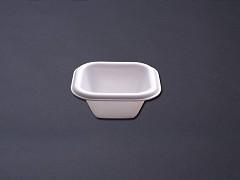 8616352 - Menubakjes 13,4 x 13,4 cm
