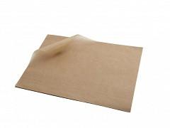 869.720 - Vetvrij papier 28 x 34 cm