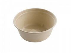 870.520 - Suikerriet bowls 500 ml