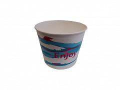 Bucket 2,3 ltr Enjoy