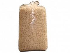 990937 - Opvulchips 400 liter Bio Afbreekbaar