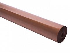 Oliepapier 60 grams 1 meter x 100 meter