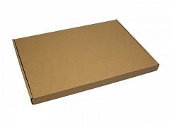 2133G - Brievenbusdozen B4 35 x 25 x 2,8 cm