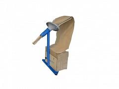9012767 - Dispenser tbv Fillpak opvulpapier