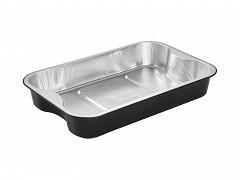 G1015 - Aluminium bakken 1920 ml Ready2cook