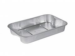 G1020 - Aluminium bakken 1920 ml Ready2cook