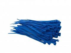 Kabelbinders 4,8 x 200 mm