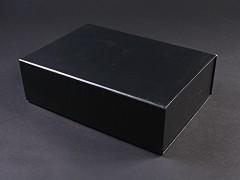 Magneetdoos 38 x 27 x 7 cm
