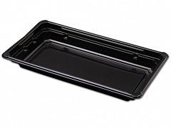 P17090 - APET sushi trays 17 x 9 cm FancyTray