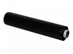 1464 - Handwikkelfolie 50 cm x 300 mtr