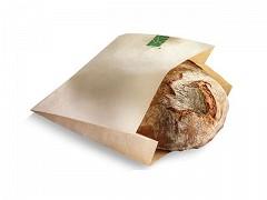 442.020 - Paperwise broodzakjes 100 + 56 x 280 mm