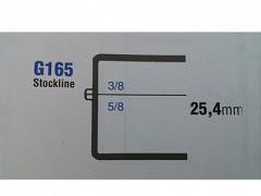 TD165 - Transparant doosje 3,2 x 3,2 x 2,54 cm