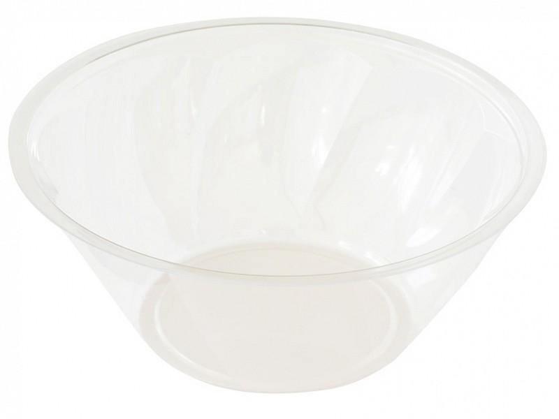 102970 - Salade bowls Ø180 mm 1000 cc Duni
