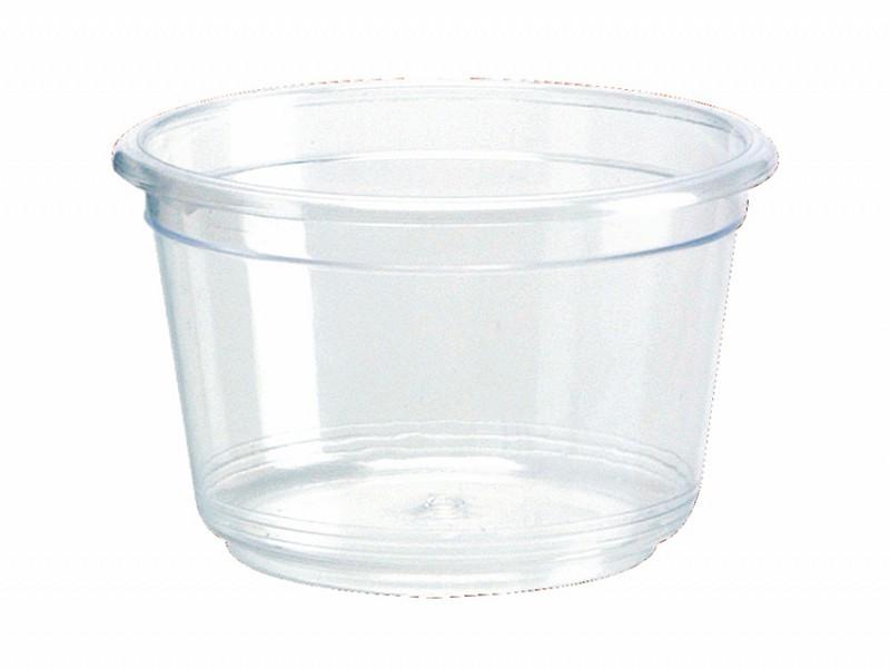 111267 - Dressing cups 30 cc Duni