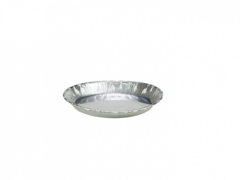 1320 - Aluminium schaaltjes 40 ml