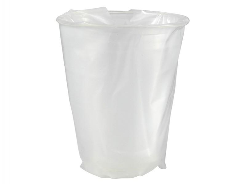 159717 - Drinkglazen 250 ml PLA Glasses Duni