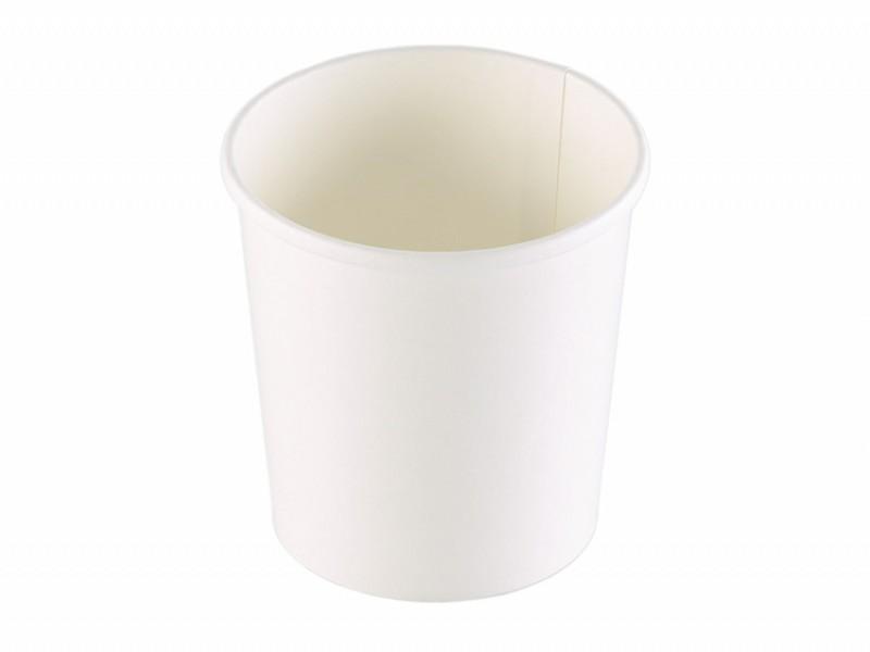 168007 - Soepbekers 485 ml Duni