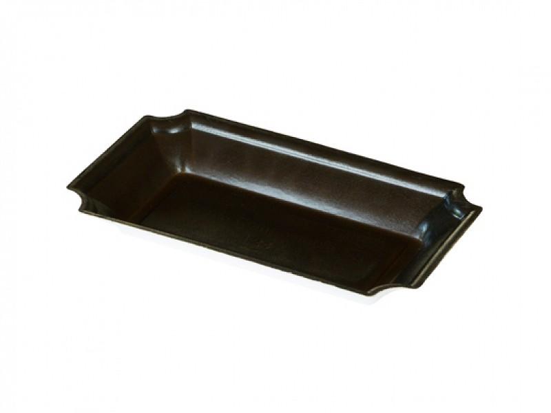 168856 - Sushi boxen 180 x 111 x 22 mm Duni