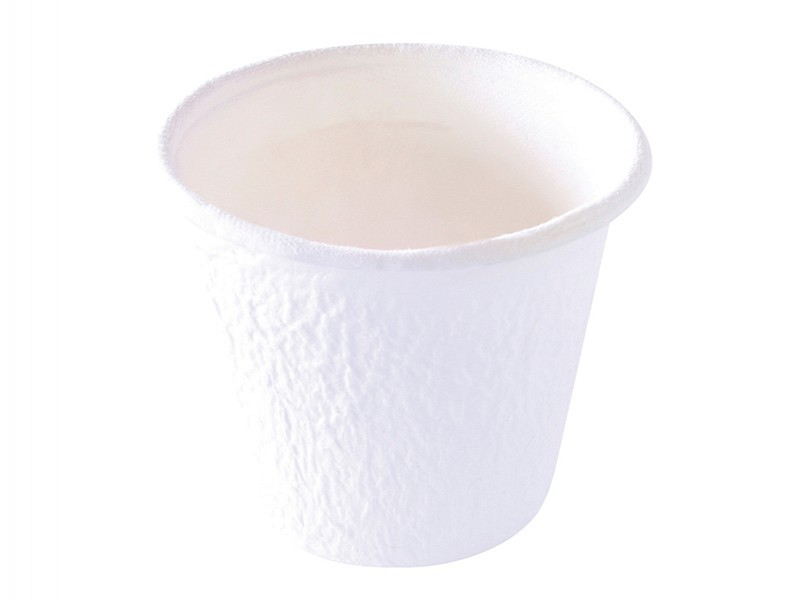 169867 - Dressing cups 85 cc Duni