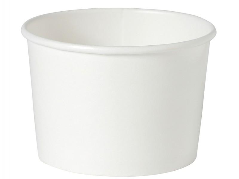 170620 - Soepbekers 250 ml Duni