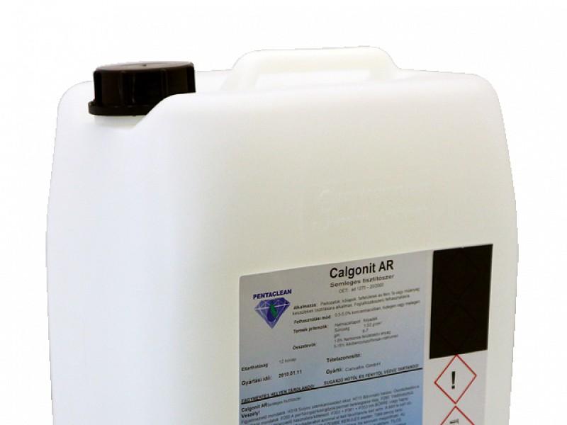 2033023 - 20 kg Calgonit AR
