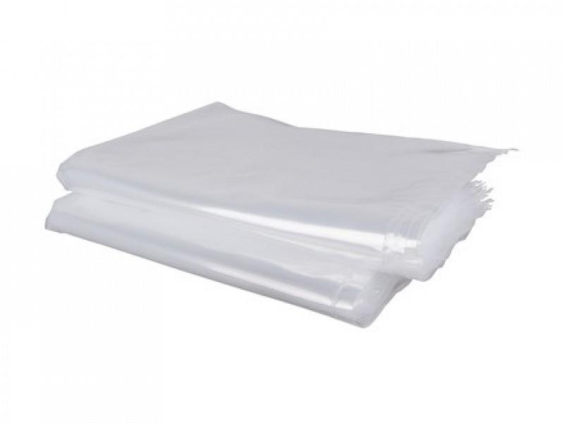 23120 - Ldpe zakken 30 x 40 cm