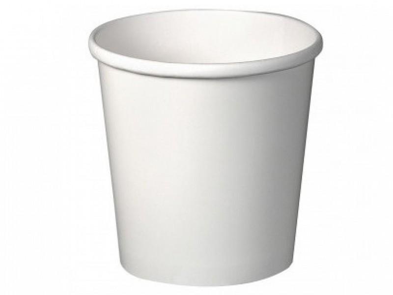 256517 - Kartonnen Soup To Go bekers 500 ml