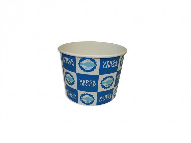 310.1020 - Bucket 1,95 ltr Vers & Lekker