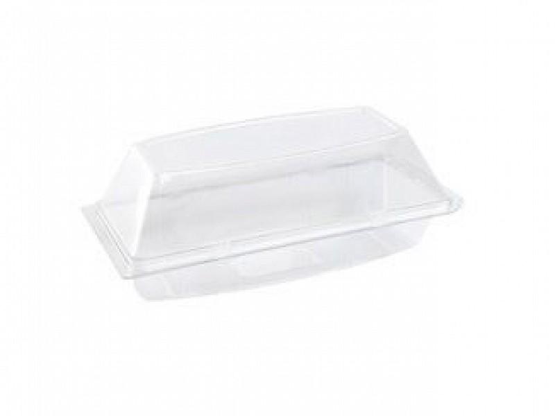 410105 - Baguette verpakkingen 17 cm
