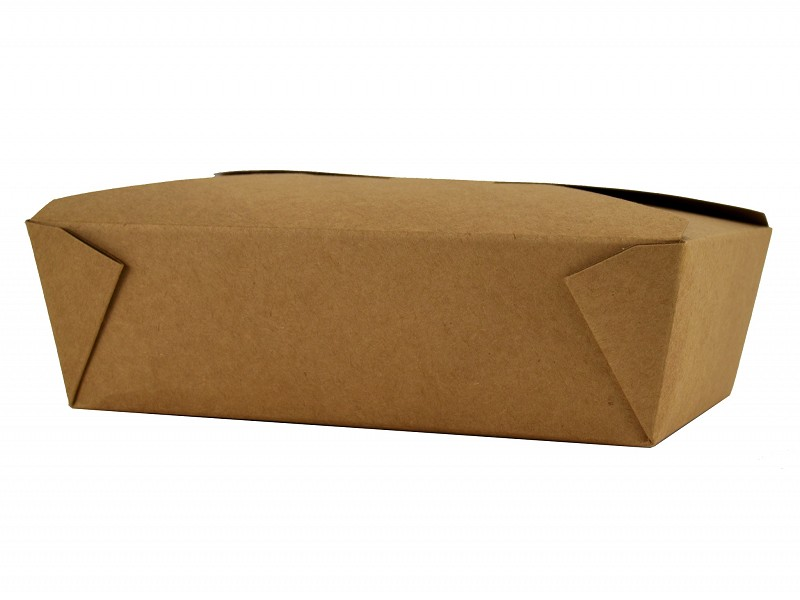 420.1002 - Kartonnen menuboxen 2000 cc