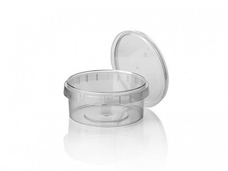 440232 - Verzegelbare cups 300 ml