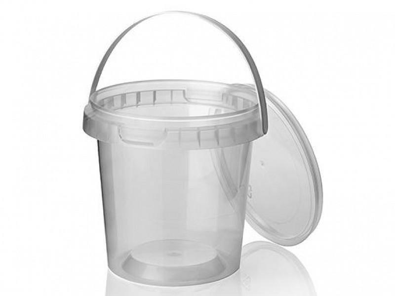 440244 - Verzegelbare cups 770 ml