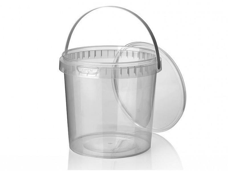 440735 - Verzegelbare cups 2000 ml