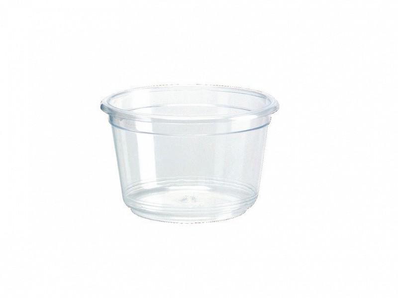 442082 - Botercups 30 cc