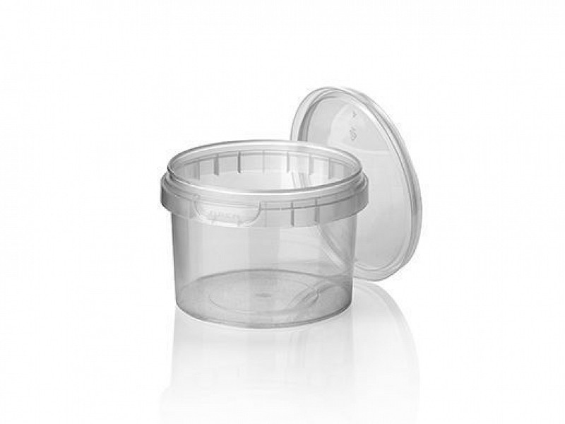 4431020 - Verzegelbare cups 365 ml