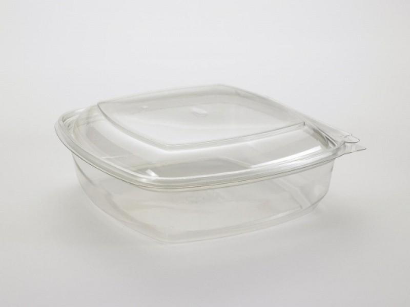 7707540 - Salade bowls 750 cc