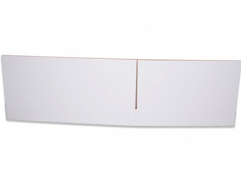 7813994 - Halve Amerikaanse vouwdoos 58,2 x 43,2 x 7,2 cm